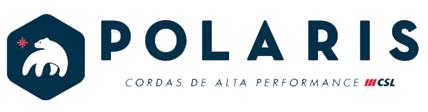 Corda Polaris 11mm 32KN